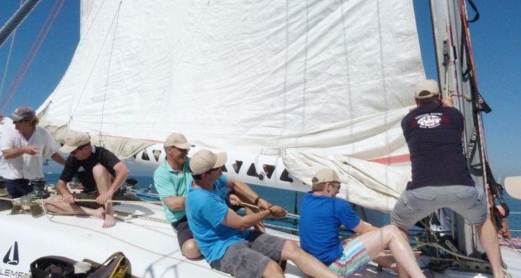 catamaran3_seminaire_destination_evasion-e1486653268345