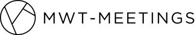 MWT-Meetings
